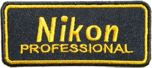 nikon-coolpix-dslr-digital-camera-logo-patch-sew-iron-on-embroiderd-applique-collection-cloth-badge