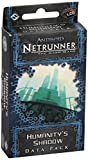 Android Netrunner LCG Humanitys Shadow Data Pack