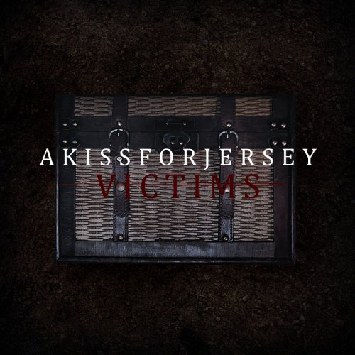 akissforjersey cryptic mp3