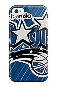 Best 7264372K734724278 orlando magic nba basketball (15) NBA Sports & Colleges colorful iPhone 4/4s cases