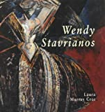 img - for Wendy Stavrianos by Laura Murray Cree (1997-03-03) book / textbook / text book