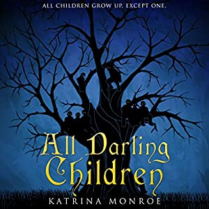 All Darling Children Audiobook