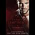 Darkest Temptation (The Dark Ones)