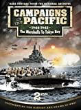 Campaigns in the Pacific 1944 -1945
