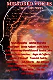 img - for Mirrored Voices: Best New Poets book / textbook / text book