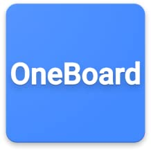 OneBoard - Anonymous Discussion Board and Social Network