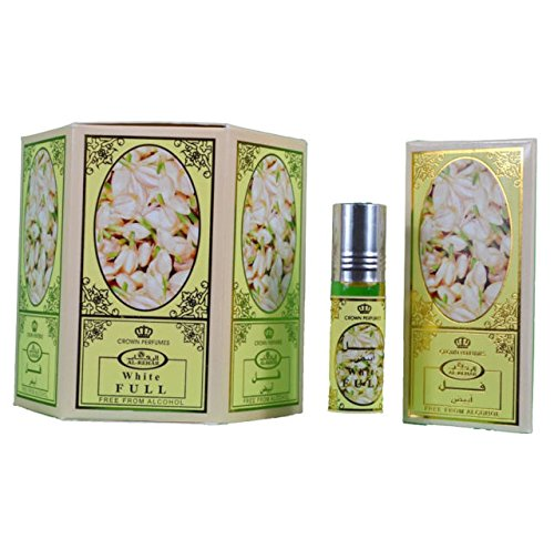 0.2 Ounce Parfum - 1