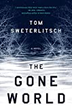 #9: The Gone World