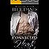 Connected Hearts, Vol. 2: An Alpha Billionaire Romance (The Matchmaker 2 Series)