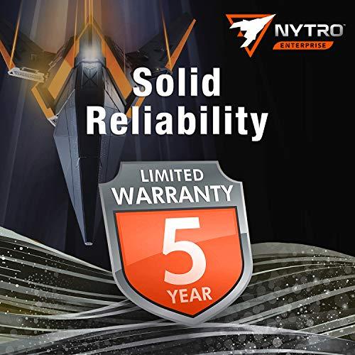 Seagate Nytro 1351 1 92TB SATA 6Gb/s 3D TLC 2 5-Inch SSD