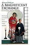 A Magnificent Exchange, Stephanie Allen-Adams, 0595376983