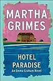 Hotel Paradise (Emma Graham Series)