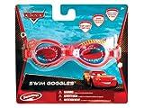 SwimWays Disney Swim Goggles - Cars