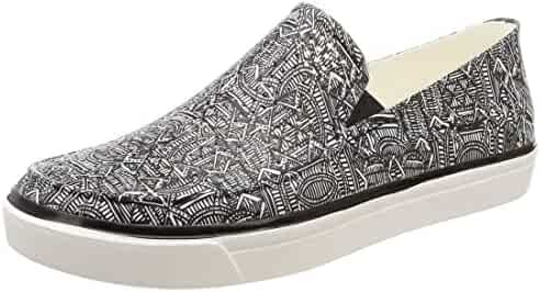 5785bf26fed0e Shopping Crocs - Loafers   Slip-Ons - Shoes - Men - Clothing