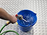 Autoglym BSC500US Bodywork Shampoo and