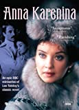 Anna Karenina by ACORN MEDIA
