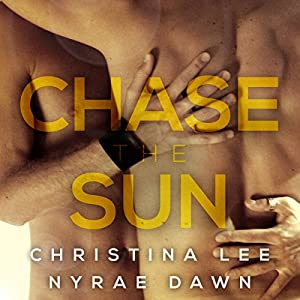 Chase the Sun Audiobook
