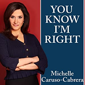 You Know I'm Right Audiobook