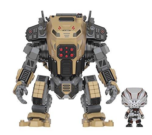 funko-titan-fall-2-blisk-legion-pop-games-figure-6