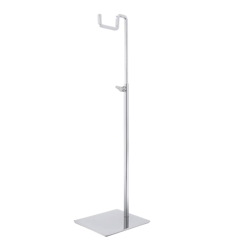 Polmart Countertop Adjustable Handbag Display Stand (1 - Pack)