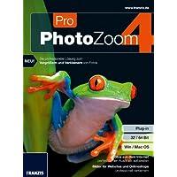PhotoZoom Pro 4 [Download]