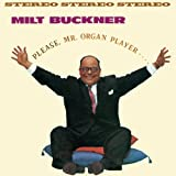 Please, Mr. Organ Player + Send Me Softly + 7 Bonus Tracks