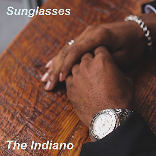 Sunglasses - Industry Sunglass