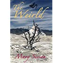 The Weirld