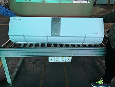 Amazon.com: Air Star 36000 BTU Mini Split Inverter ductless ...