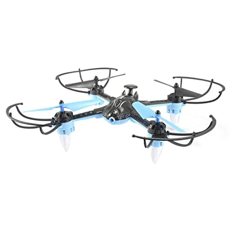 Drone con cámara para Adultos,WiFi FPV HD Camera, el Mejor Drone ...