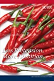 Less Pretension, More Ambition: Development Policy in Times of Globalization (WRR)