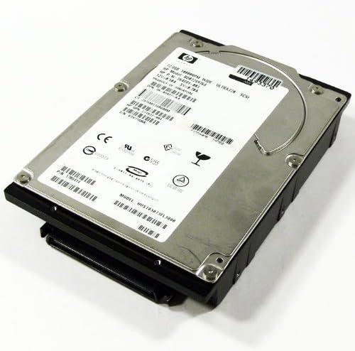 Hitachi 10K300 Hitachi Ultrastar 73GB 80 Pin 10K RPM