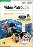 Video Patrol 5.0 [Download]