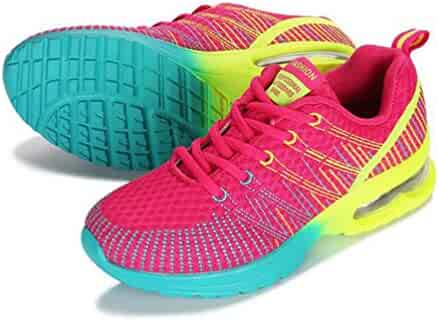 db5426f8e4b6f Shopping M - Over-Pronation Stability - Pink - Running - Athletic ...