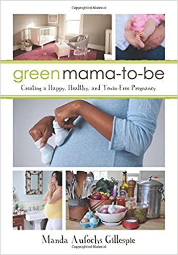 ff0a0c40cfe34 Green Mama-to-Be  Creating a Happy