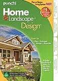 Punch Home Landscape Design Version 17