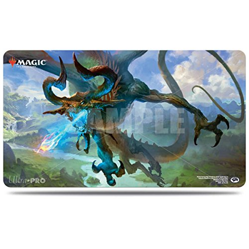 Ultra Pro Magic: The Gathering - Core Set 2019
