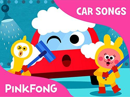 at-the-car-wash