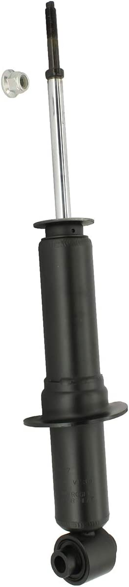 KYB 341327 Excel-G OE Replacement Shock