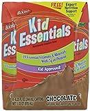 Boost Kids Essential Choc Size 25z Boost Kids Essential Chocolate Drink 25z