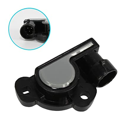 Amazon throttle position sensor tps fits 17087655 for buick throttle position sensor tps fits 17087655 for buick regal cadillac chevy s10 blazer camaro cavalier corsica fandeluxe Images