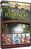 Sacred Journeys With Bruce Feiler