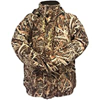 Wildfowler Outfitter Performance Camo Hunting Insulated...