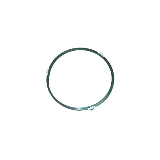 Recamania Carro de Plato microondas Universal 222mm diametro