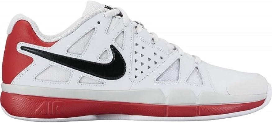 Nike Air Vapor Advantage Clay, Scarpe da Tennis Uomo (45