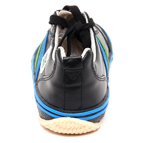 Donna Without D8538 Shoe Box TST Woman Nero Sneaker Nero awR5qnxIT