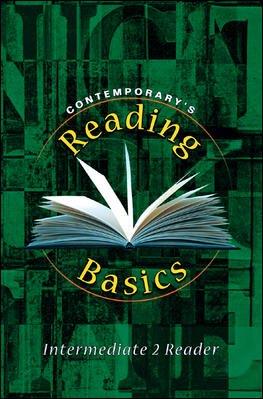 Reading Basics Intermediate 2, Reader PDF