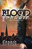 Blood Trouble: God Wars, Book 2