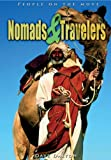 Nomads and Travelers, Dave Dalton, 1403469628