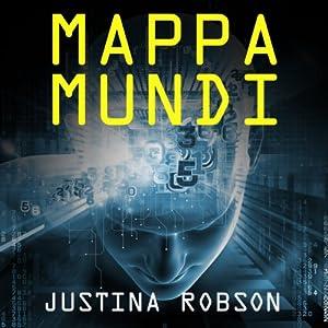 Mappa Mundi Audiobook